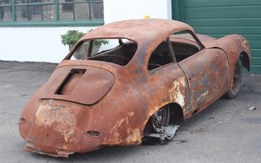 porsche-356-1958-rust-bucket-4