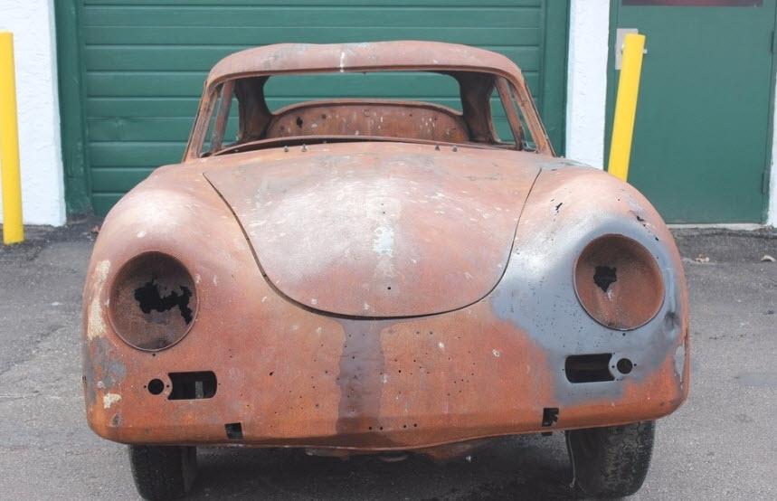 porsche-356-1958-rust-bucket-5