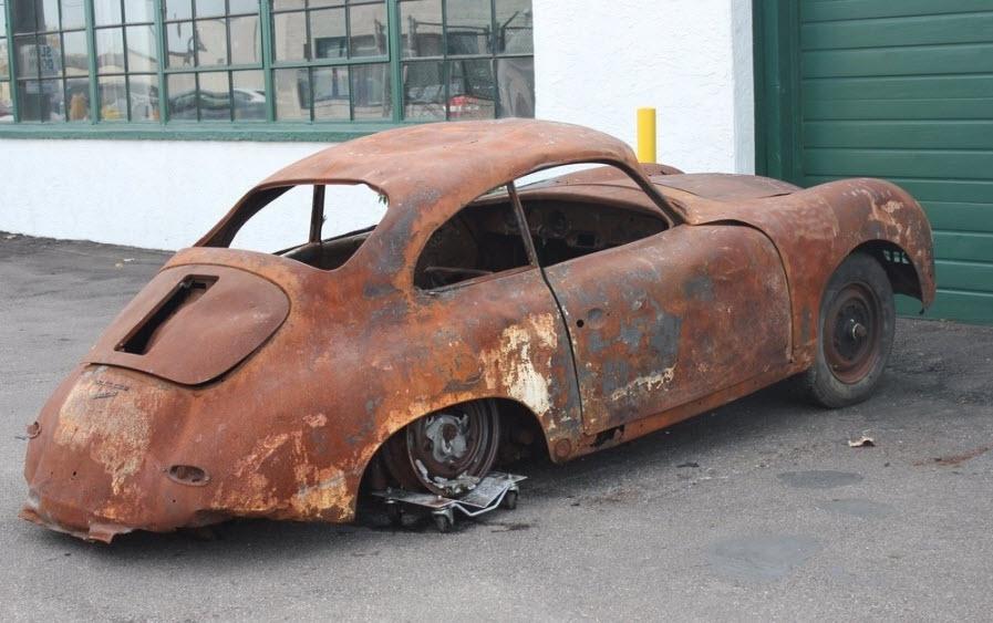 porsche-356-1958-rust-bucket-6