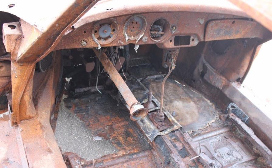 porsche-356-1958-rust-bucket-8