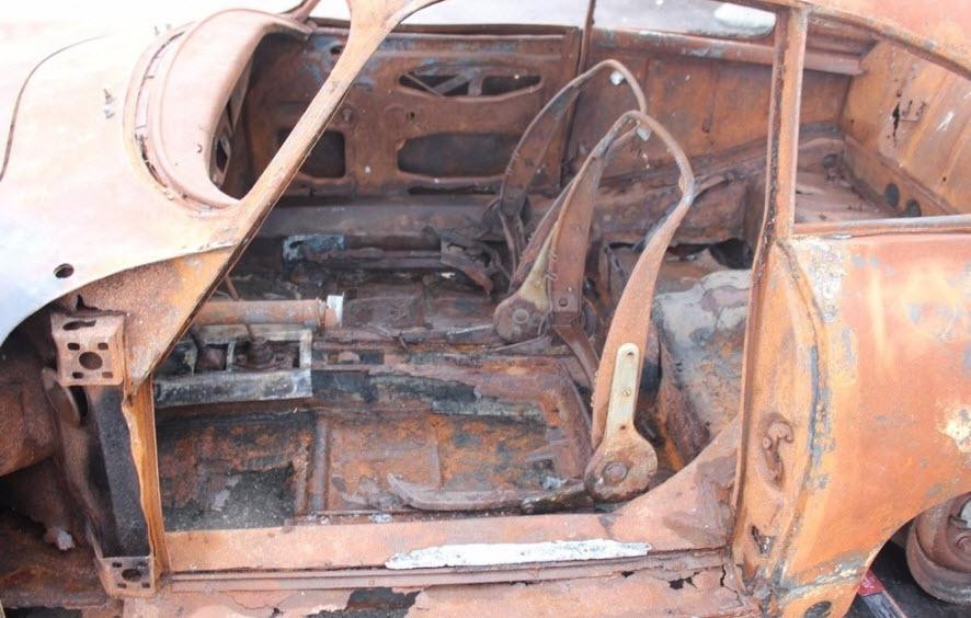 porsche-356-1958-rust-bucket-9