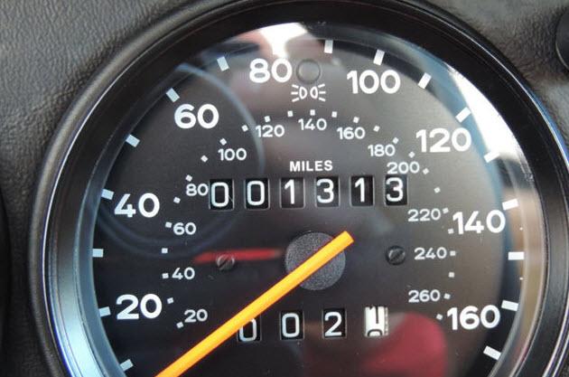 porsche-911-1989-cabriolet-6