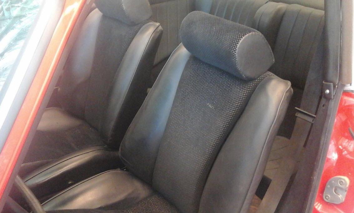 porsche-911-sport-seats-3