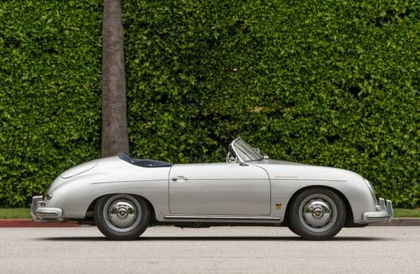porsche-speedster-1958-european-collectibles-1