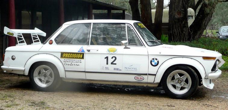 bmw-2002tii-rally-car-1