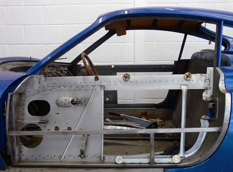 dino-246gt-rolling-chassis-2