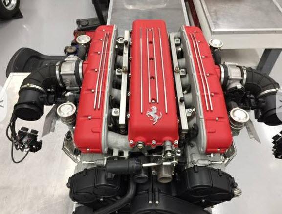 ferrari-6123-engine-complete-2