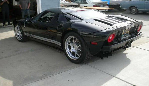 ford-gt-supercar-2