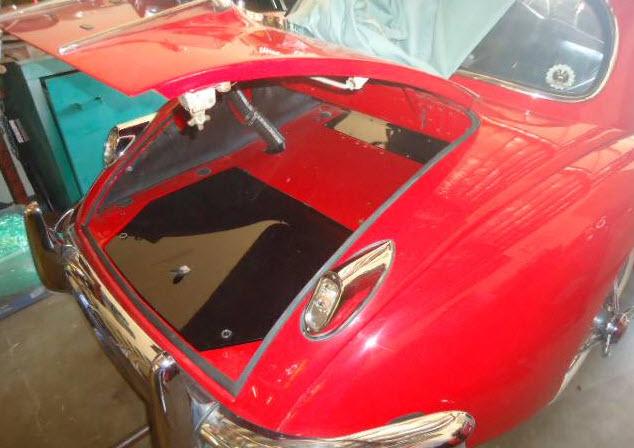 jaguar-1959-xk150s-3