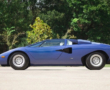 1984 Lamborghini Countach 5000S For Sale in San Francisco