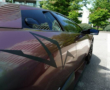 1994 Lotus Esprit S4 Part Project