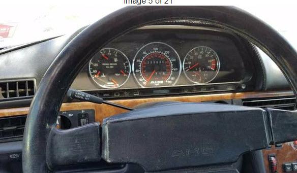 mercedes-1991-560-sec-amg-3