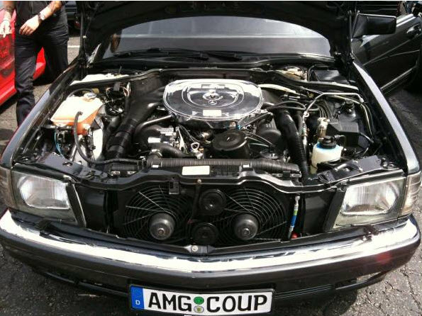 mercedes-1991-560-sec-amg-5