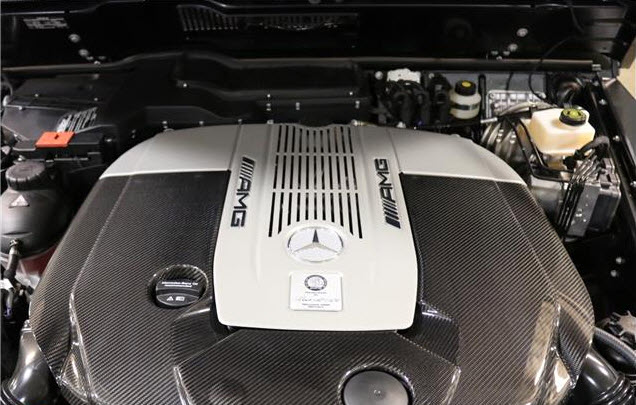mercedes-g65-amg-black-7