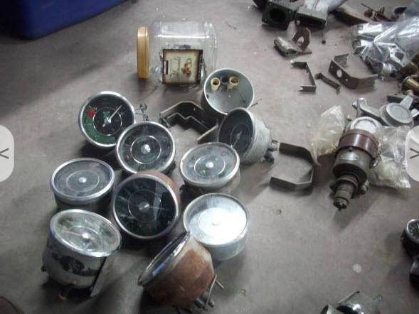 porsche-parts-356-vermont-5