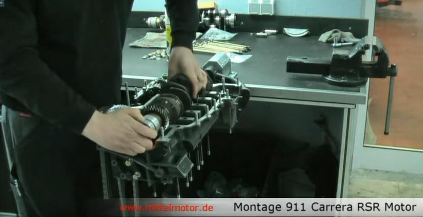 rsr-motor-1