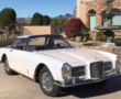 1967 Jaguar XKE Front Bonnet For Sale