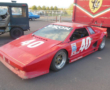 1995 Ferrari 456 GT For Sale in Irvine