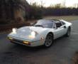 1973 Porsche 911 Hot Rod 3.2 Short Stroke For Sale