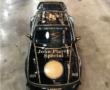 1970 Mercedes 280SE Convertible Conversion Found in Florida