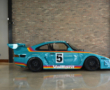 1987 BMW M6 E24 Found in San Mateo