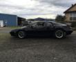 Judson Supercharger For 190SL Found in Santa Cruz