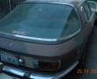 1994 Ferrari 512TR Found in New York