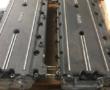 Ferrari Enzo Lift Motor Found in California