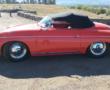 1958 Messerschmitt KR200 Microcar Found in New Rochelle