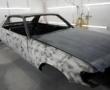 1965 Ford School Bus Race Car Hauler Found in Arizona