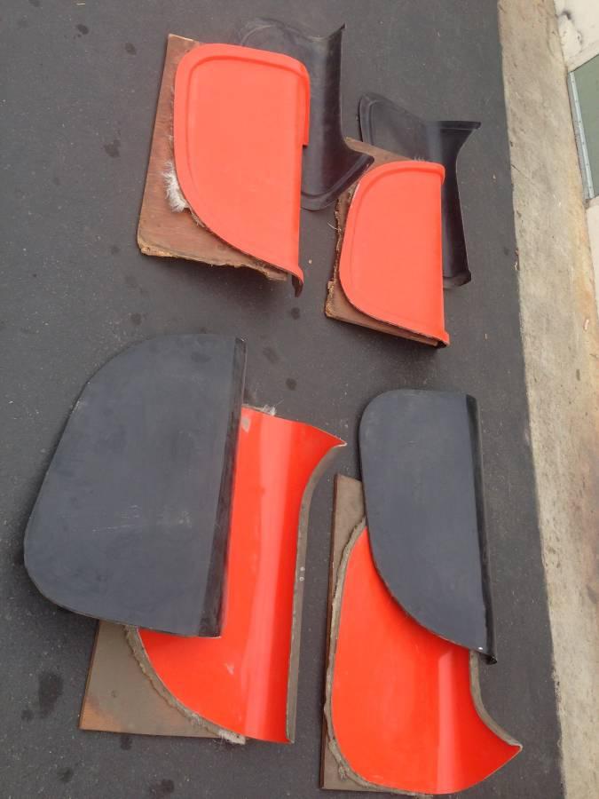 dirtyoldcars.com  AC Cobra Mold  10