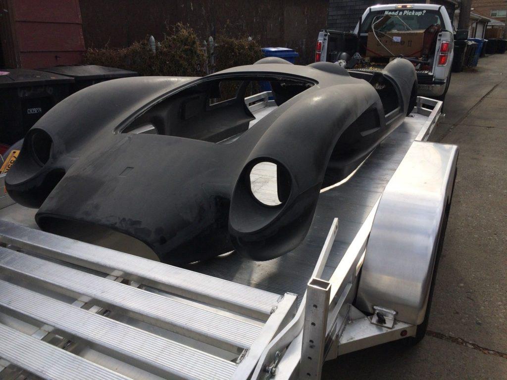 dirtoldcars.com  250 Testarossa carbon fiber body  4