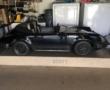 Ferrari 360 2 Piece Schedoni Luggage Found in Connecticut