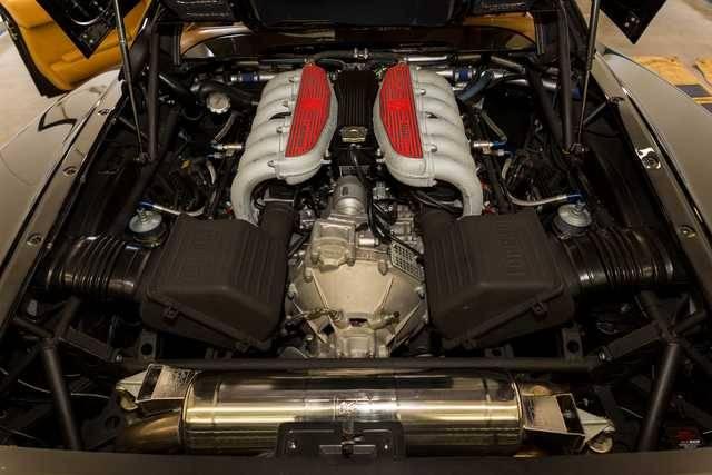 dirtyoldcars.com   1995 ferrari 512M black  tan  39k miles   8