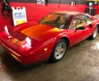 1975 Ferrari 308 GT4 with 52k Miles Found in Connecticut
