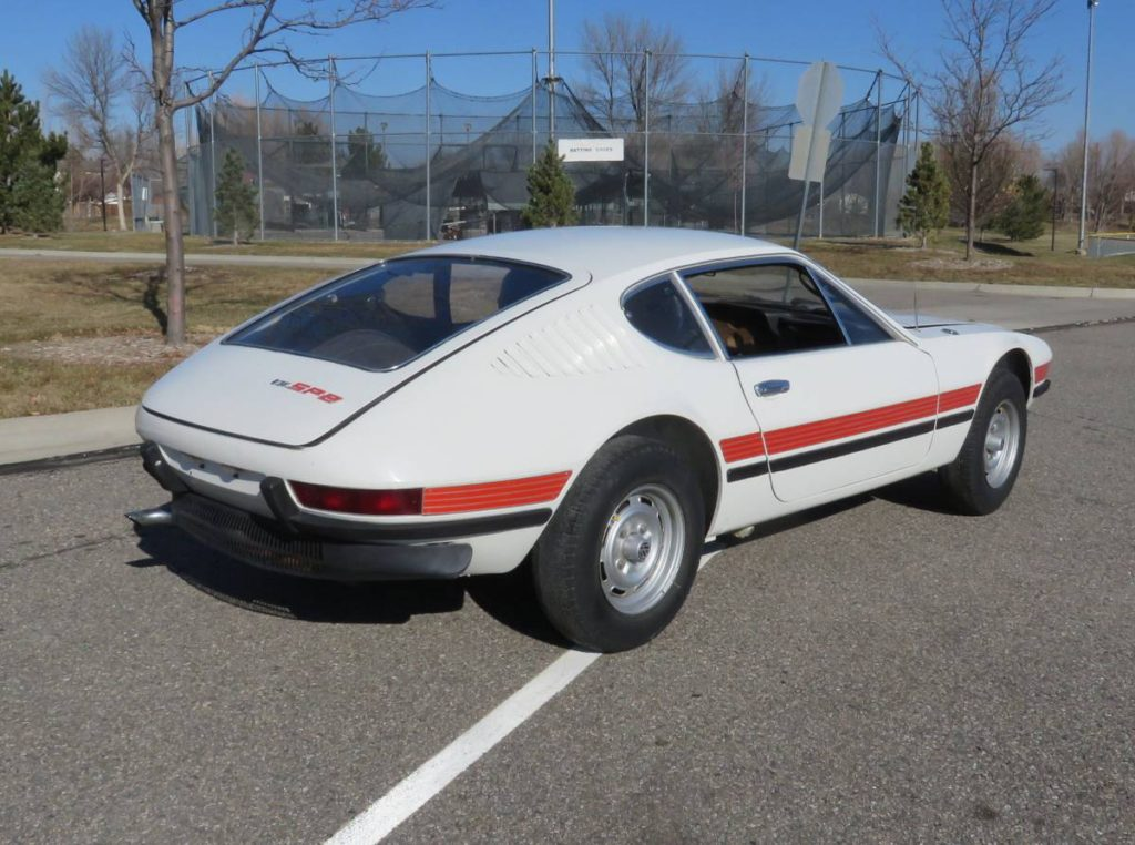DIRTYOLDCARS.COM   vw 1976  SP2   From Brazil   65k   7