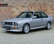 1992 BMW 850IA Dinan / Schnitzer 8 Found in New York